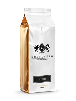Káva - Coffee Experts - riešenie kávy pre firmy