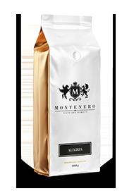 Káva - ukázka produktů Coffee Experts