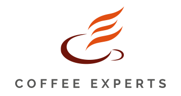 logo Coffee Experts